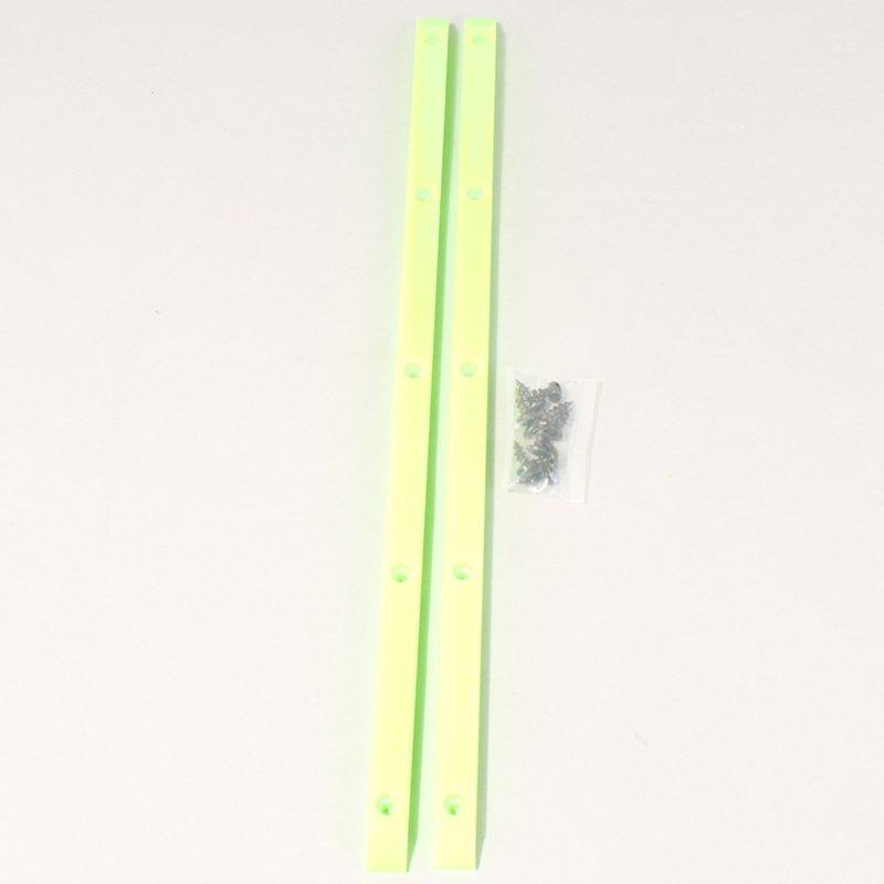"""Bones Powell Peralta Rails Green - 14,5"""""""