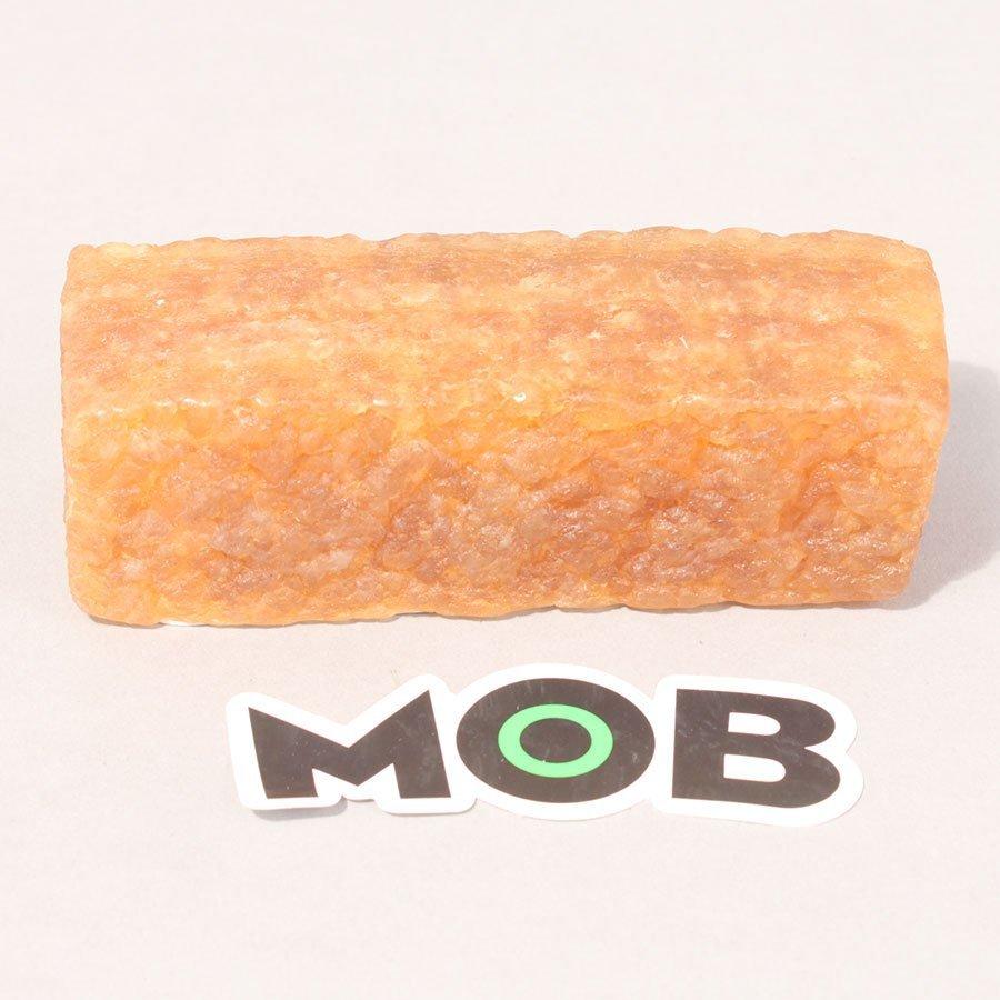 MOB Gum Griptape Cleaner