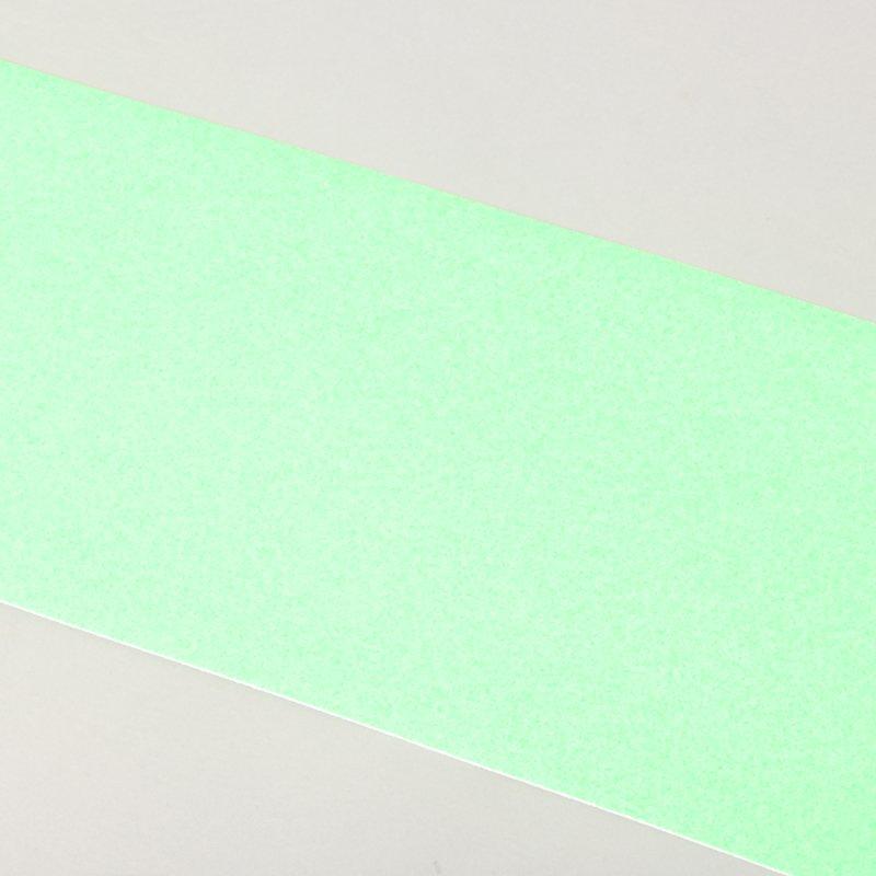 Jessup Neon Green Griptape