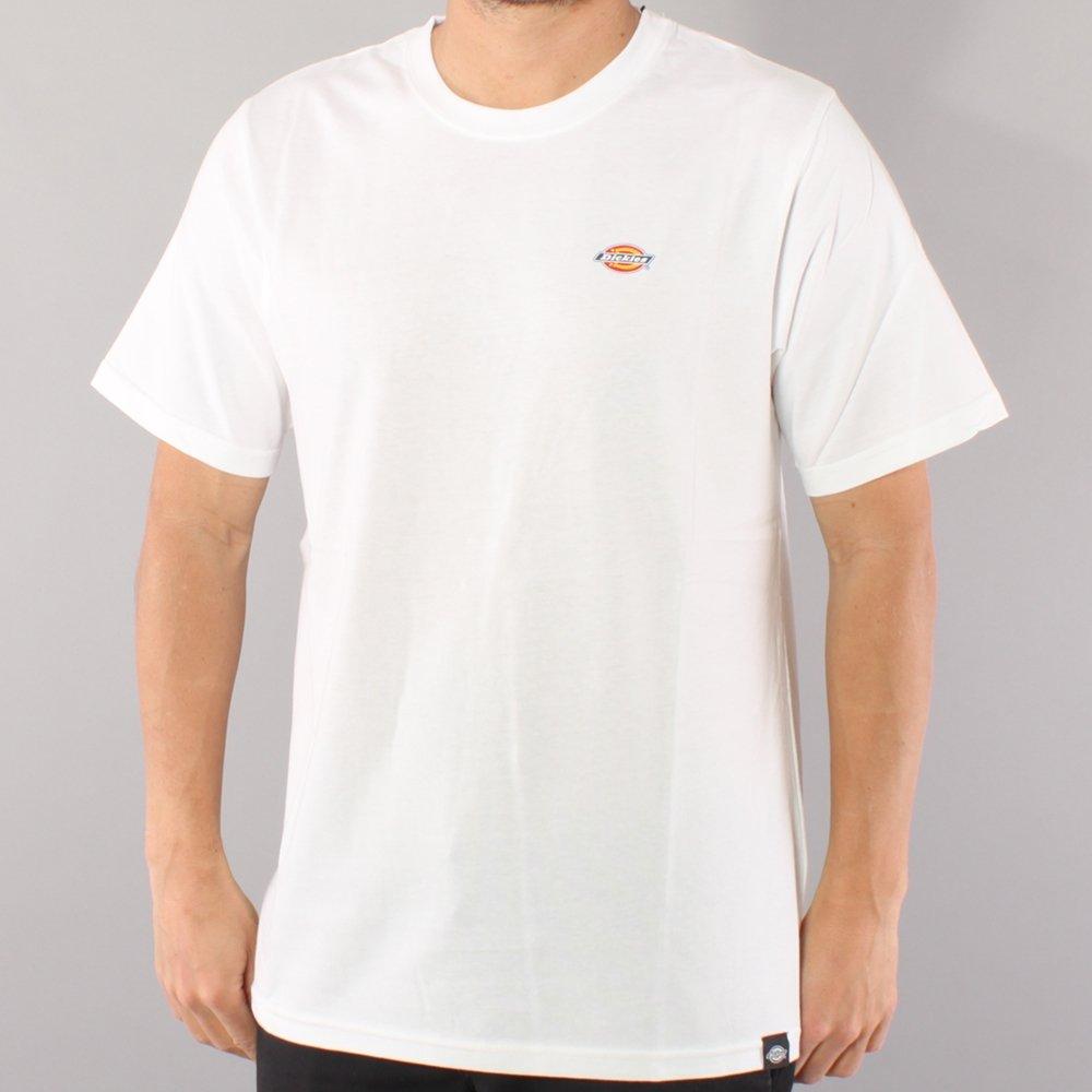 Dickies Mapleton T-shirt - White