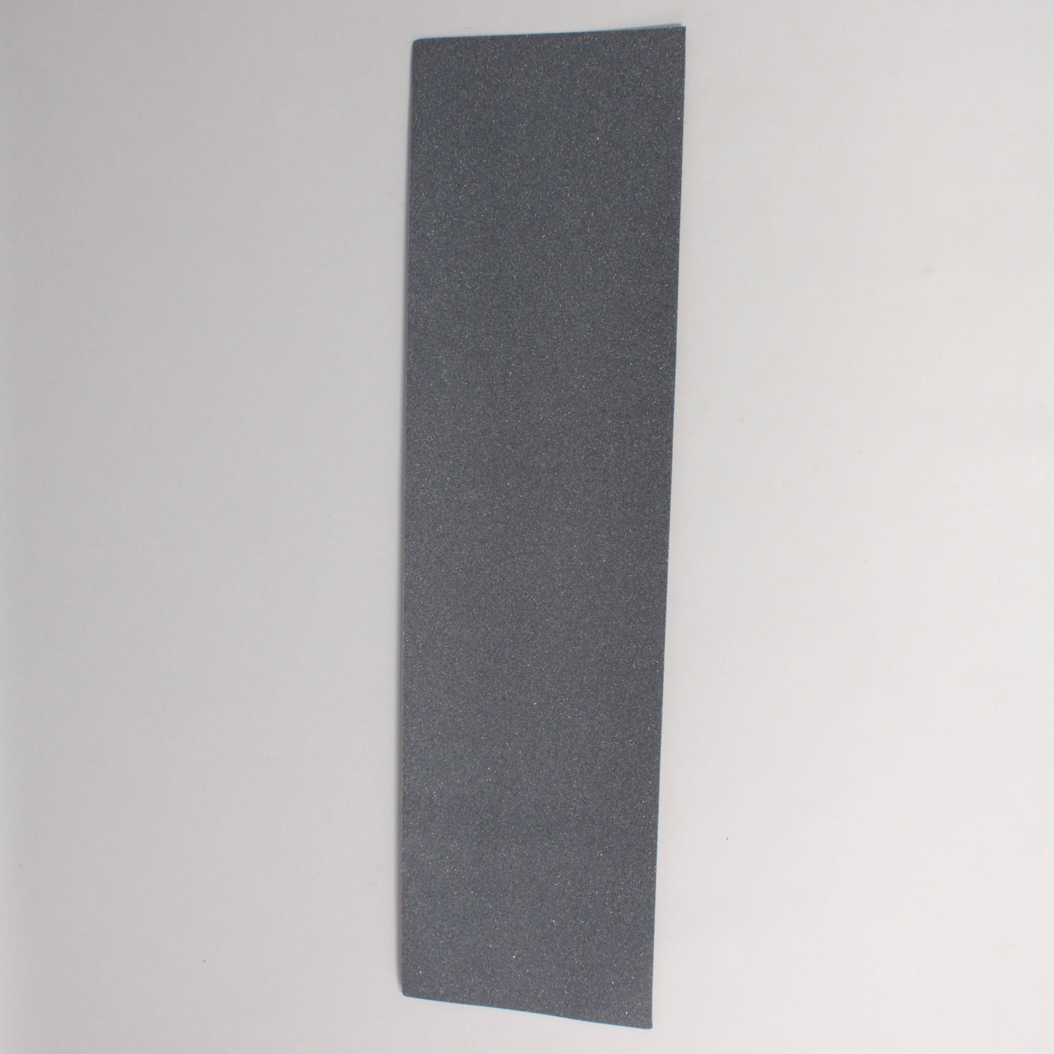 "MOB griptape 10"" - BLACK"