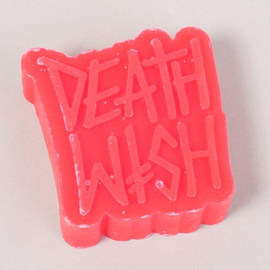 Deathwish Deathstack Wax