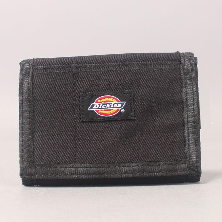 Dickies Kentwood Wallet - Black