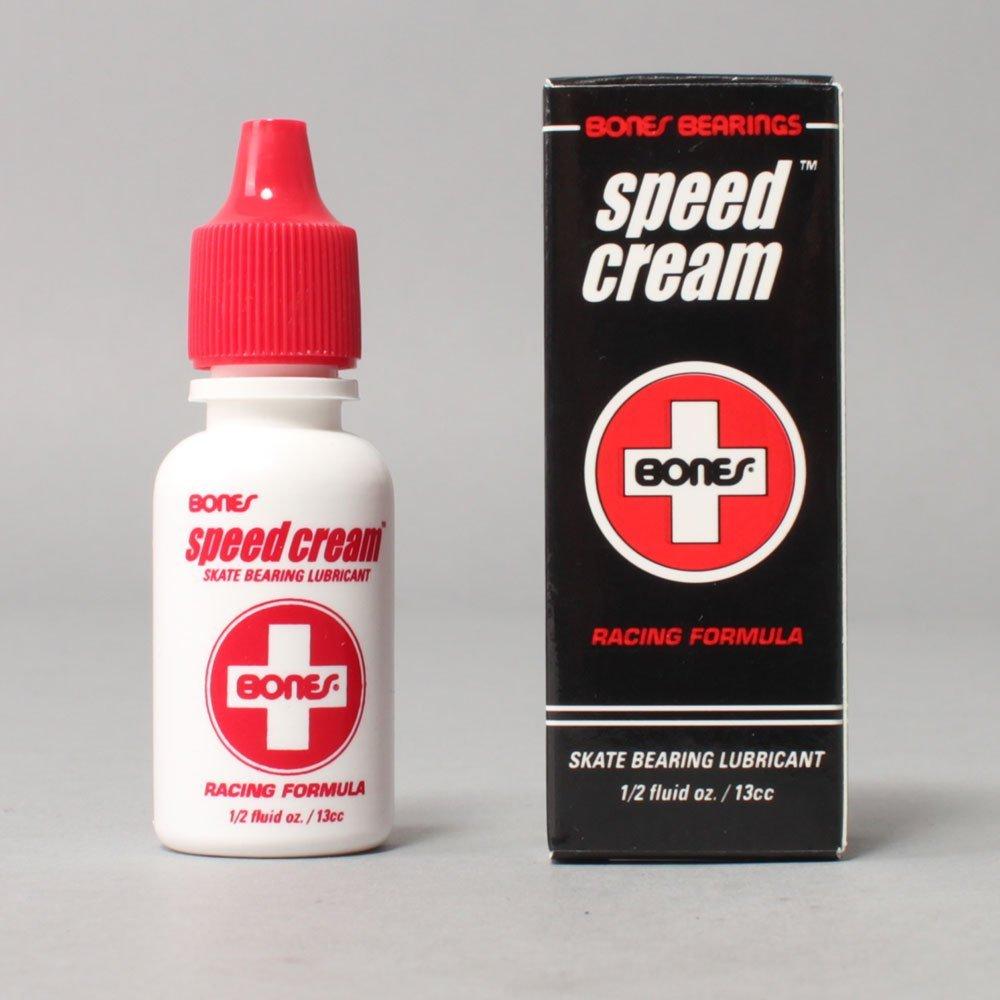 Bones Bearing Speed Cream