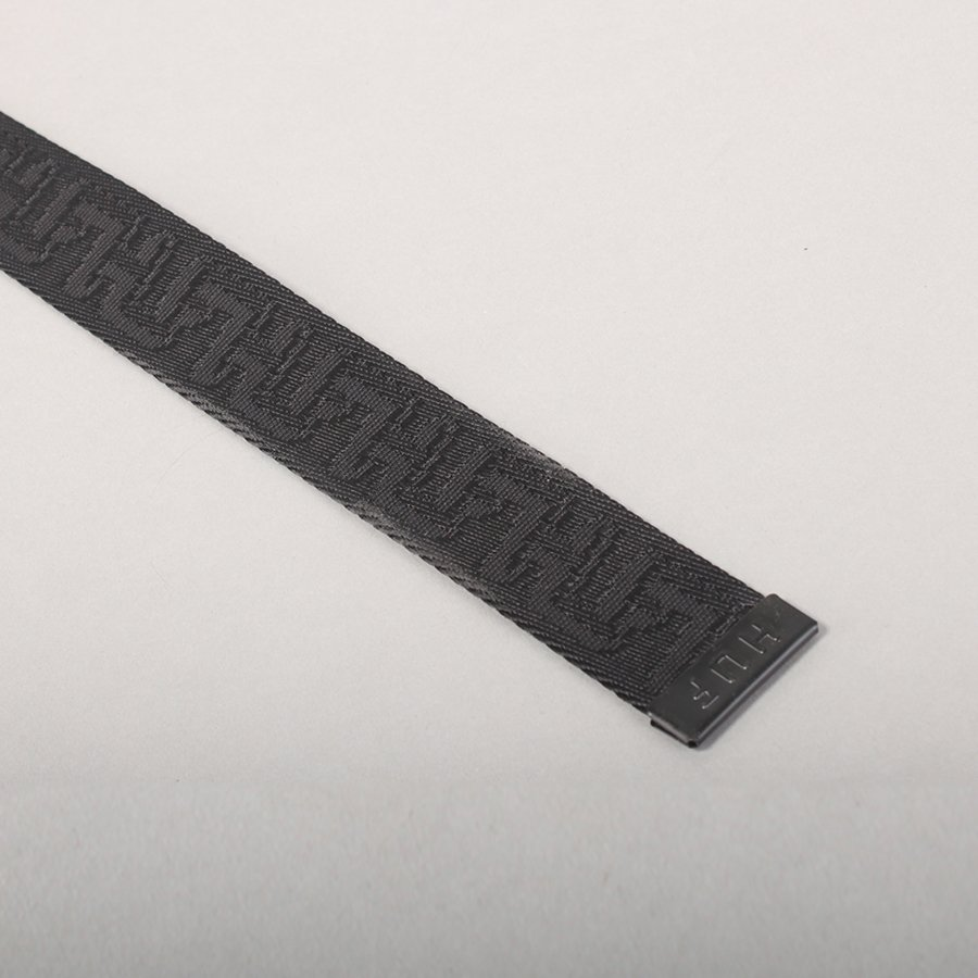 Huf Otis Scout Belt - Black