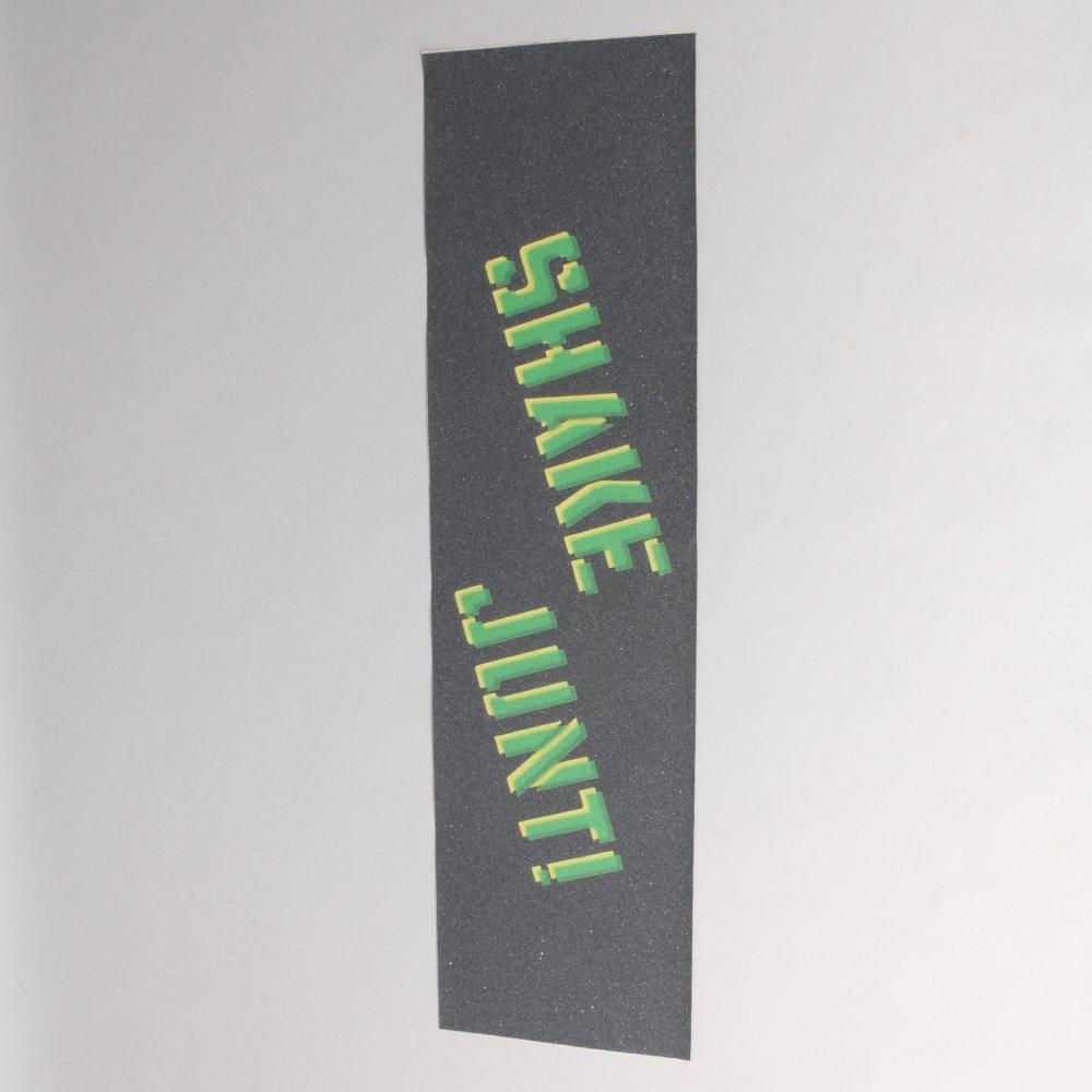 Shake Junt Sprayed Griptape