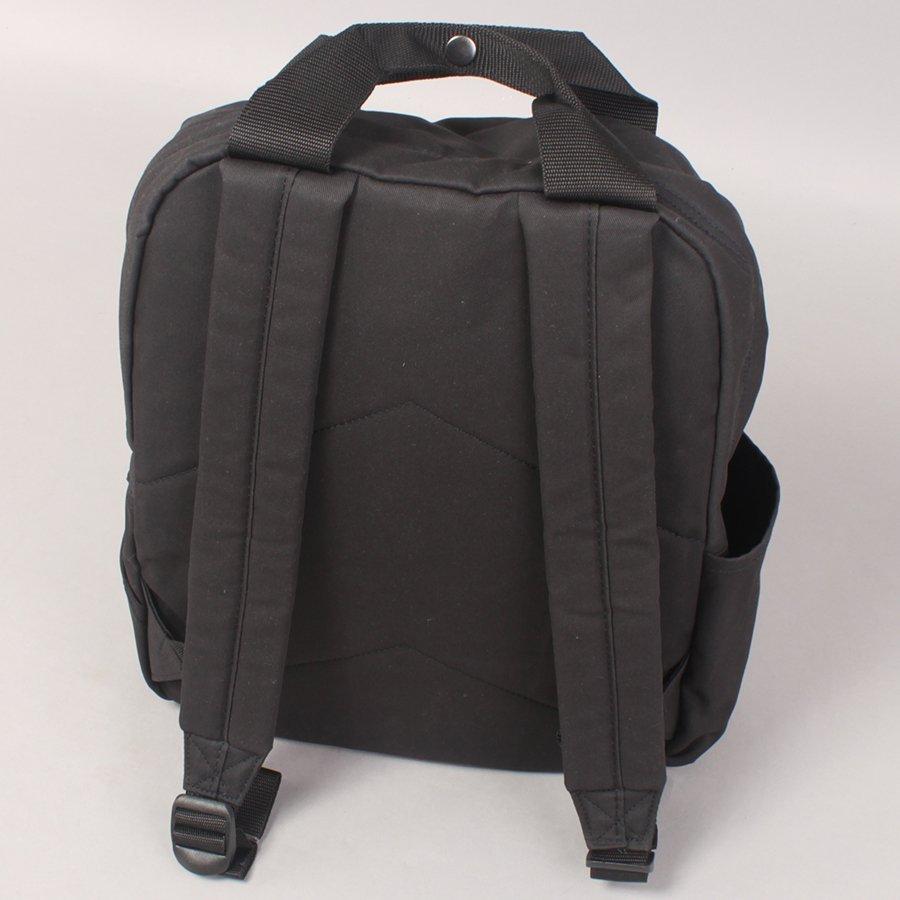Dickies Lisbon Backpack  - Black