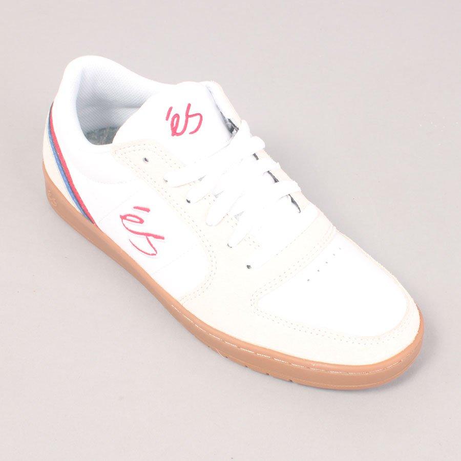 és Eos - White/Gum-7